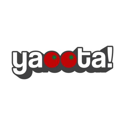 Yaoota