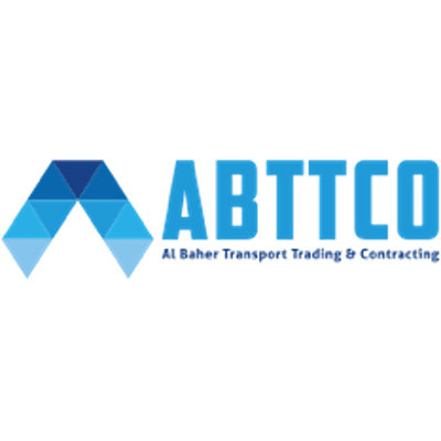 ABTTCO