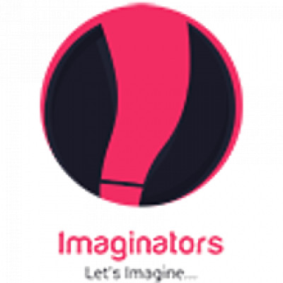 Imaginalors
