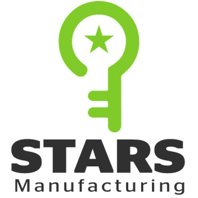 Stars Manufacturing