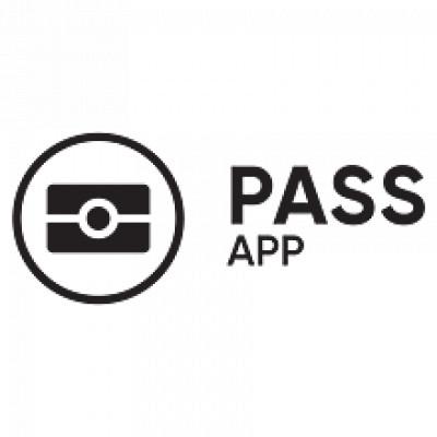 PasApp