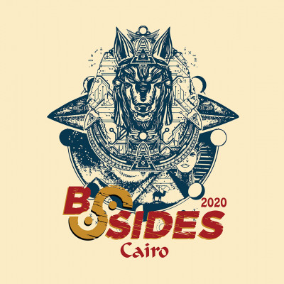 BSides Cairo 2020