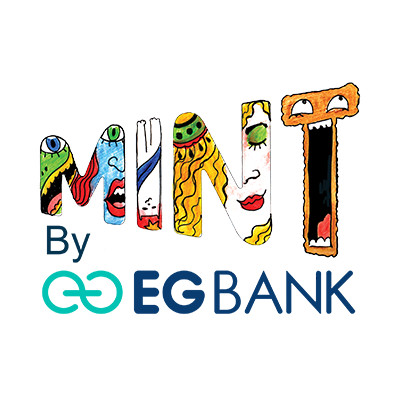 MINT BY EGBank