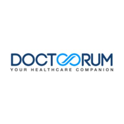 Doctoorum