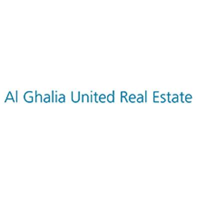 AL-GHALIA