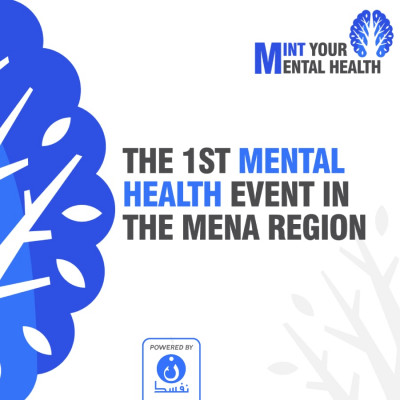 Mint Your Mental Health