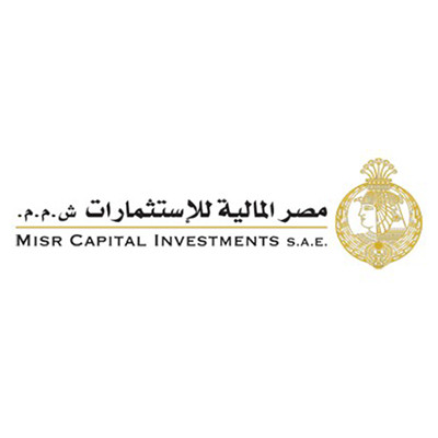misr capital investments s.a.e