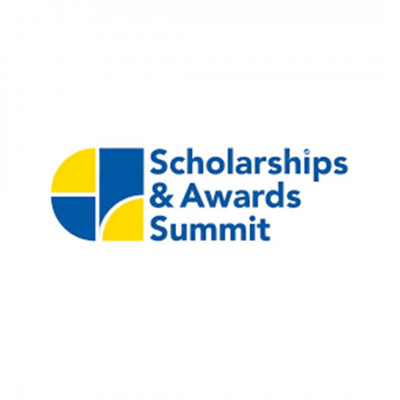 Scholarships and Awards Summit 2020